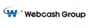 웹케시그룹이 4월 15일까지 신입·경력사원 공채를 실시한다