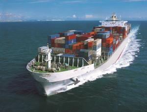 슈나이더 일렉트릭은 선박 및 조선해양을 위한 에너지 관리 및 자동화 통합 솔루션을 제공한다
