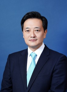 ServiceNow가 김규하 한국 신임 대표이사를 선임했다