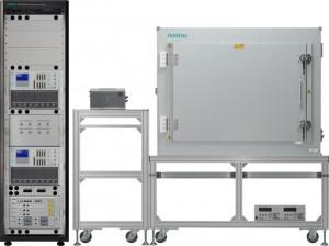 안리쓰 5G NR 모바일 디바이스 테스트 플랫폼 ME7834NR