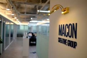 마콘컴퍼니가 기술혁신형 중소기업 이노비즈 인증을 받았다