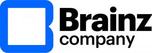 IT인프라 통합관리솔루션 전문업체인 브레인즈스퀘어가 창립 20주년을 맞아 브레인즈컴퍼니로 사명을 변경하고 새로운 CI를 발표했다