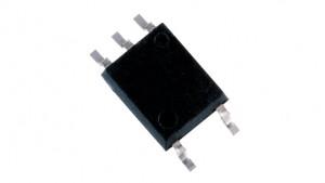 도시바가 업계 최초로 2.2V에서 구동 가능한 고속 통신용 포토커플러 TLP2312와 TLP2372를 출시했다