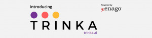 트링카 - 영문법 자동검사 툴