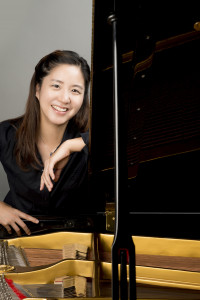 피아니스트 채문영