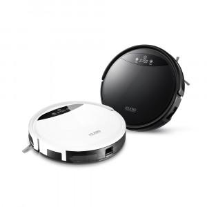 유진로봇의 아이클레보 G5