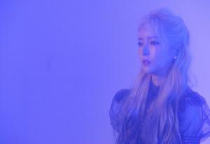 '아베마리아' 뮤직비디오