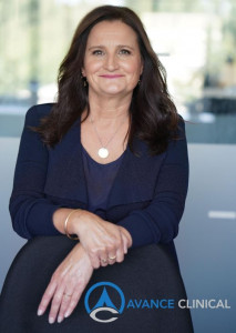 아방스 클리니컬이 프로스트 앤 설리번 '2020 아시아태평양 CRO 시장 리더십 어워즈'에서 수상했다