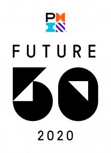 프로젝트 매니지먼트 인스티튜트가 주목할 만한 차세대 리더 50인을 발표했다