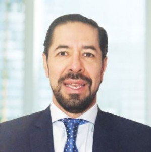 Rimini Street Expands Investment in Latin America and Appoints New General Manager for Mexico and Central America