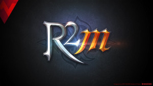 웹젠 신작 모바일게임 R2M 출시가 임박했다