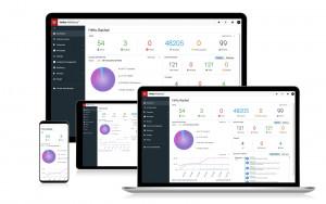 베리타스가 엣지부터 데이터센터, 클라우드 환경까지 통합된 데이터 보호가 지원하는 넷백업 8.3을 출시했다