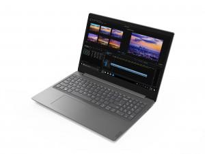 한국레노버가 초슬림 베젤로 더욱 작아진 비즈니스 노트북 레노버 V 시리즈 2종을 출시했다