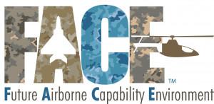 윈드리버 리눅스가 업계 최초이자 유일의 범용 프로파일(GPP) 운영체제 세그먼트(OSS)로서 항공 기술 표준인 FACE(Future Airborne Capability Environment) 적합성 준수를 달성했다