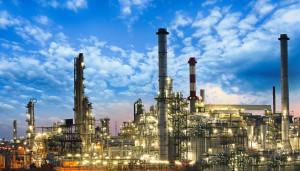 슈나이더 일렉트릭이 디지털 트윈으로 석유화학 및 가스 산업의 디지털화를 이끈다
