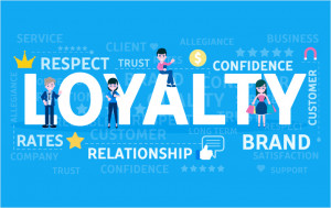 '레스토랑 브랜드 신뢰, 브랜드 충성도에 영향을 미치는 선행 요인: 미국과 한국 소비자를 대상으로' 논문이 경영학 SSCI 저널인 Journal of Product & Brand Management에 게재됐다