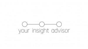 인사이저는 인공지능을 활용하여 시시각각 변하는 금융 시장의 빅데이터를 분석하여 인사이트를 도출하고 고객 목적에 부합하는 금융 어드바이스를 선별 제공하는 업체다