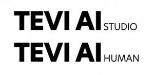 TEVI AI STUDIO, TEVI AI HUMAN