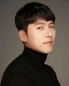 배우 현빈의 팬들이 캄보디아에 7번째 우물을 기증했다