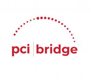 PCI 파마 서비스가 혁신적 디지털 플랫폼 pci | bridge를 출시한다