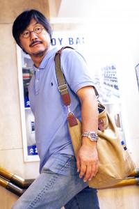 김홍희 사진가