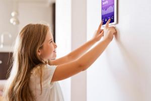 인피니언이 지그비 얼라이언스의 Connected Home over IP 워킹 그룹에 참여해 스마트홈 혁신에 기여한다