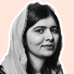 파키스탄의 교육 운동가이자 최연소 노벨상 수상자인 말랄라 유사프자이가 여성 교육 발전과 전 세계 여성 리더십 구현을 주제로 강연한다