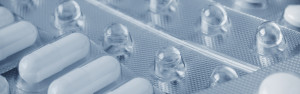 Hypera Pharma Switches to Rimini Street Support for its SAP Applications