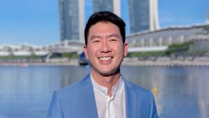 벨로시티 글로벌이 아시아태평양 상무이사에 니콜라스 얍을 선임했다