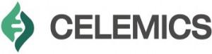 셀레믹스 로고