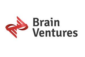 브레인벤쳐스가 중소벤처기업부 해외원천기술 상용화 기술진단 사업을 수주했다