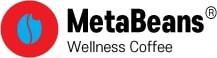 메타빈스가 인천대학교 산합협력단과 특허 기술 이전 계약을 체결했다