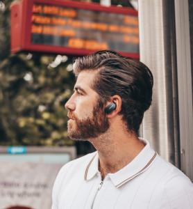 보스 QC 이어버드(QuietComfort® Earbuds)