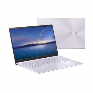 Q4 컨슈머 노트북 주력 모델 - 젠북 UX425