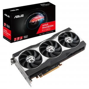 RX6800-16G