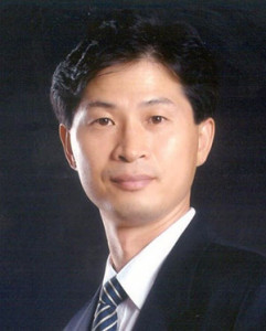 서울대 전기정보공학부(대학원 협동과정 인공지능전공) 이경무 교수