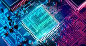 업계 최고의 라인 카드 갖춘 마우저 일렉트로닉스가 2020년 신규 제조사 70개 이상을 추가한다