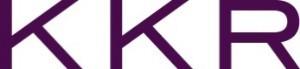 KKR 로고