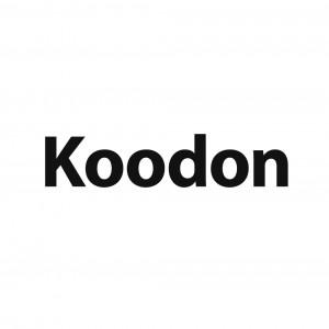 중고 명품 플랫폼, 쿠돈 로고