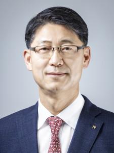 권우석 상임이사