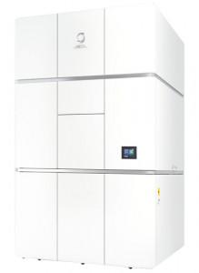 냉음극 전계방사형 극저온 전자현미경 CRYO ARM 300 II (JEM-3300)