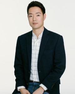 정경선 HGI 의장 겸 루트임팩트 최고상상책임자