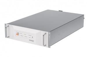 Paramount HP 10013 Generator
