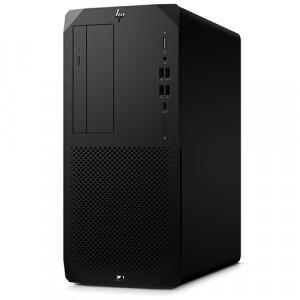 HP Z1 G6 8YH59AV i9 Entry Tower 워크스테이션
