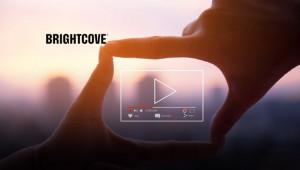 브라이트코브가 엔드-투-엔드 동영상 플랫폼 확장을 위한 클라우드 플레이아웃을 선보였다