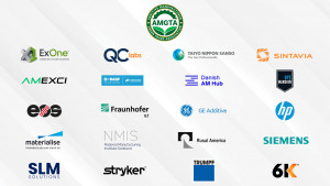 Additive Manufacturer Green Trade Association Announces New Members