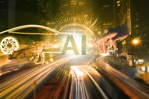 콘티넨탈이 미국-독일 AI 칩 스타트업 레코그니에 투자했다