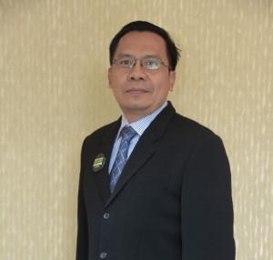 영양학 전문가인 림바완 박사가 허벌라이프 뉴트리션 자문위원회에 합류한다