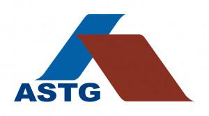 에이에스티지(ASTG) CI