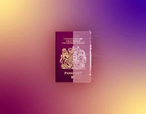 아이데미아가 영국 정부의 디지털 ID 시범사업에 참여한다